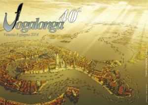 VOGALONGA-2014-manif