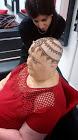 Henna crown 3